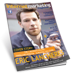 stuartjdavidson in Internet Marketing Magazine