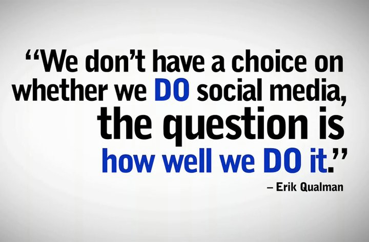 Quotes About Social Media 25 Priceless Social Media Quotes Not To Miss