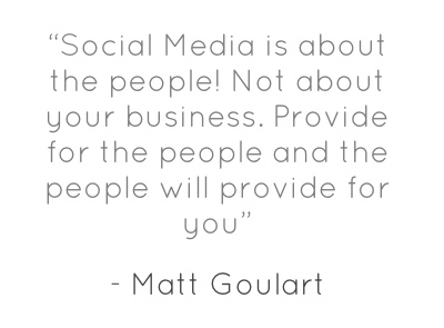 Social Media Quotes Extraordinary 25 Priceless Social Media Quotes Not To Miss