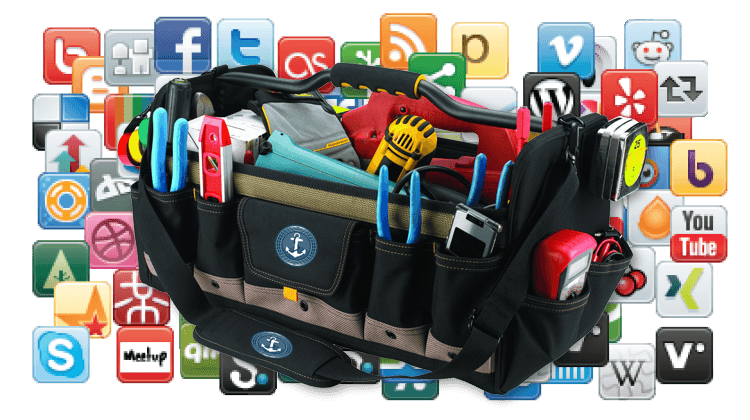 30 Best Social Media Monitoring Tools For Business
