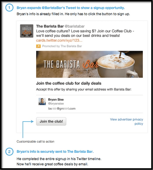 Getting Started With Social Advertising - Twitter Advertising