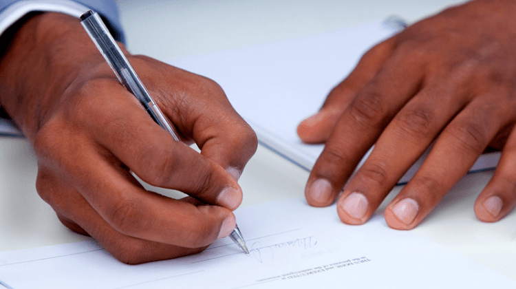 Why Marketing Documentation Should Matter To Your Business