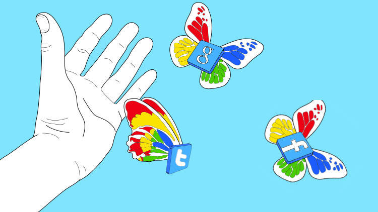How to Refine Social Media Based on Your Testing