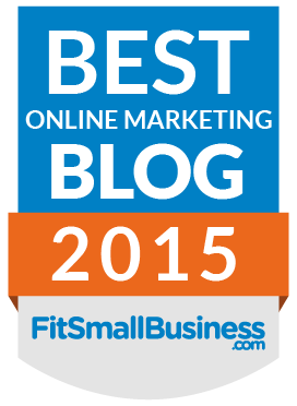stuartjdavidson-best-online-marketing-blog