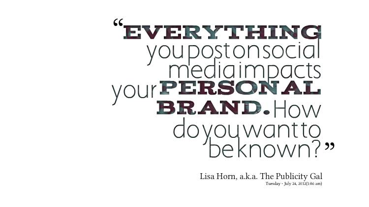 Quotes About Social Media 50 Thoughtprovoking Social Marketing Quotes