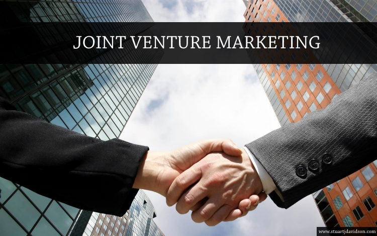 failures of mergers and joint ventures