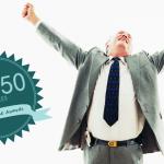 Top 50 Digital Marketing Articles