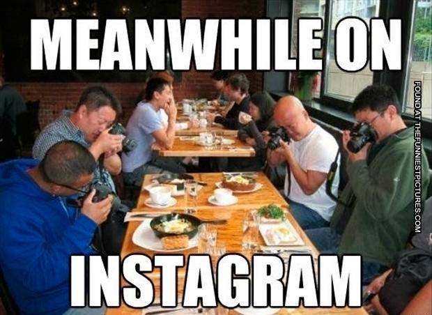 20 Entertaining Social Media Jokes To Laugh About