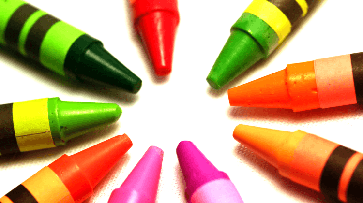diversified marketing strategies