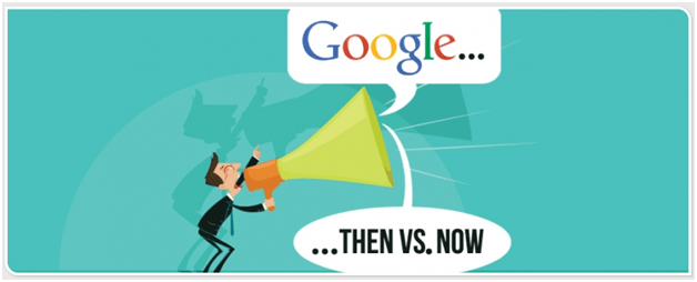 SEO And The Art Of Link Building - Google