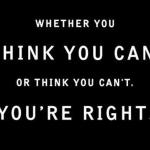 40 Inspirational Onine Marketing Quotes