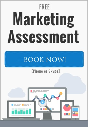 marketing assessment guide Your guide to employee assessments marketing & customer service assessment for business is an unbiased testing source and keeps all assessments confidential.