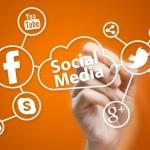 12 Social Media Marketing Tips To Master